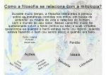cartaz_café_filosófico_2