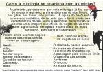 cartaz_café_filosófico_3
