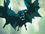 batman_1024