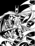 batman_capa