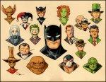 Batman_Mugshots_by_DocShaner