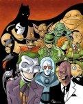 batman_villains_by_docshaner