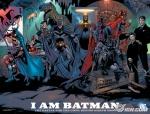 dc-releases-batman-battle-for-the-cowl-teaser-20081224104836115