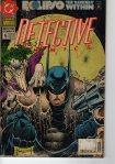 Detective Comics001