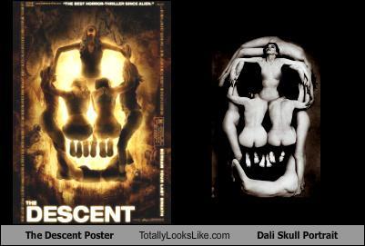 descent 2007 movie ending