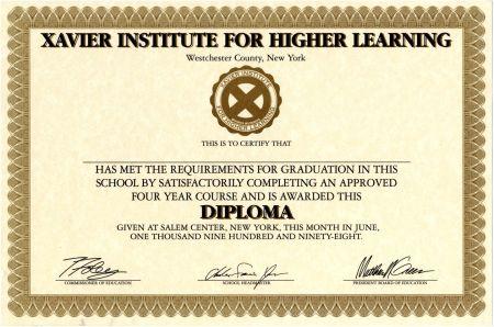 Diploma_de_xmen