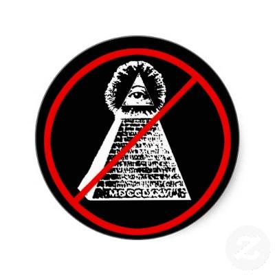 anti_illuminati_new_world_order_nwo_sticker-p217151178926159121qjcl_400