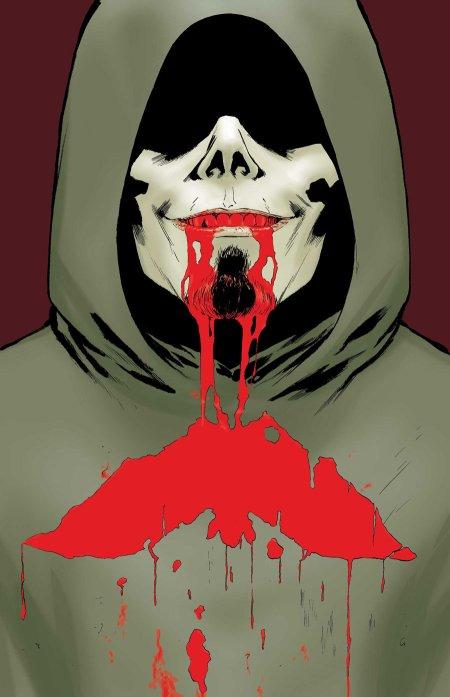 Morbius_The_Living_Vampire_Vol_2_4_Textless