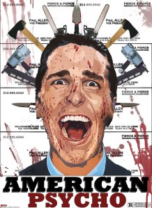 American_Psycho-poster