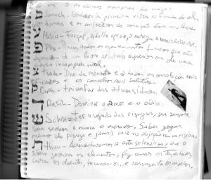 lameck_7poderes_menores_DRAM-LEVI.3