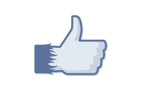 like_hand