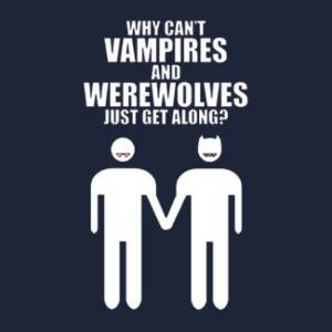 2720734-why_cant_vampires_and_werewolves_just_get_along_tshirt_d2356451338542445742dknd_325