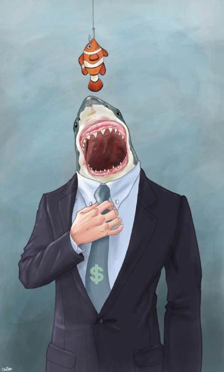 big_fish_luis_quiles