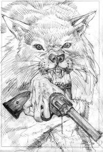cover_01_pencil