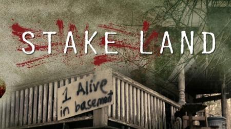 stake_land_main