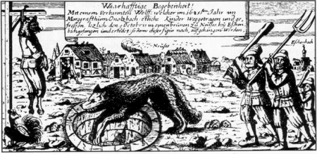 werewolf_00