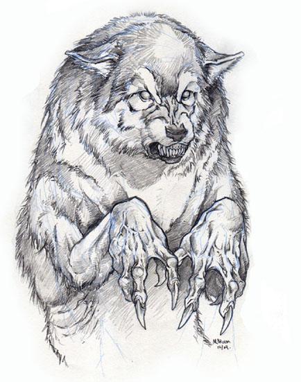 werewolf_1_by_HaitisWorst