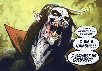 Marvel-Zombies-3-Zombie-Morbius-Vambie-Cannot-be-Stopped