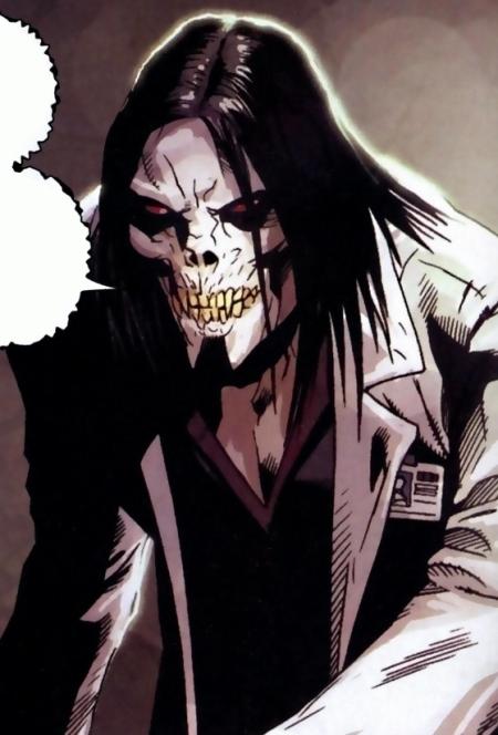 Michael_Morbius_(Earth-2149)