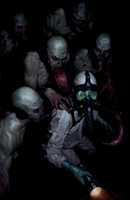 vampires22f-12-web