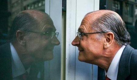alckmin_espelho01