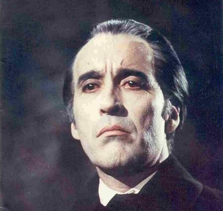 Dracula-ChrisLee