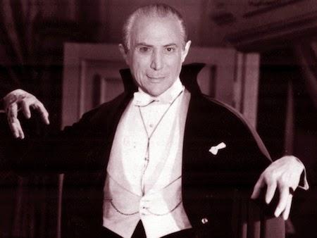 Michel-Temer-Vampiro