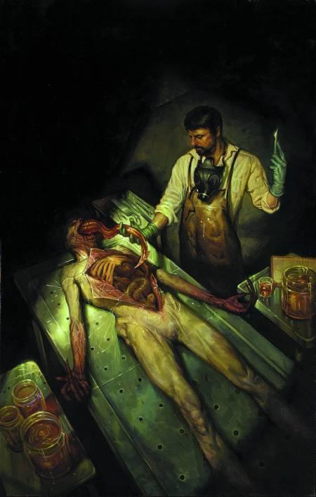 strain-autopsia