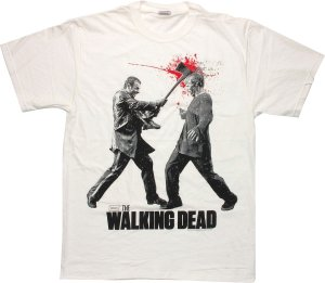walking-dead-axe-walker-head-t-shirt-4