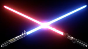 lightsabers-crossed-every-key-prequel-lightsaber-explained-jpeg-171889