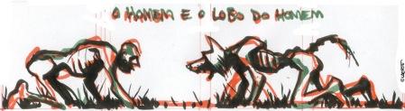 01-06.2013.homem.lobo.do.homem.laerte