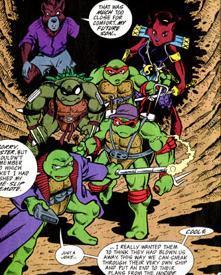 344812-23636-teenage-mutant-ninja