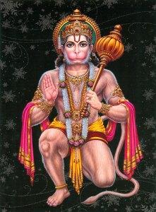 hanuman-poster-FW07_l
