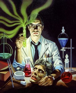 re-animator-art