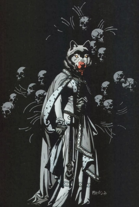 The Art Of Hellboy(2006)(SnipeIt-DCP)034