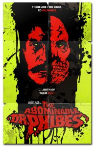 the_abominable_dr__phibes_1971_by_4gottenlore-d3hhqz8