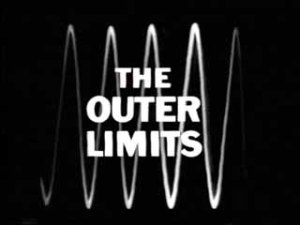 TheOuterLimits-Screenshot-old