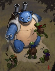 2800876-14f424f17160840e46bfb9932a505216_blastoise_meets_the_teenage_mutant_ninja_turtles
