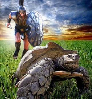 achilles_tortoise-tm