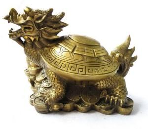 Copper-dragon-font-b-turtle-b-font-decoration-pure-copper-dragon-font-b-turtle-b-font