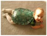 Turtle-Kids-Costume