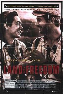 220px-Land_and_freedom