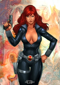 black_widow_by_adagadegelo-d6mjt15