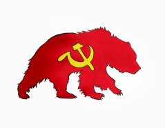 communist_bear_by_djsic-d301ve0