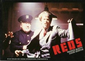 Reds6