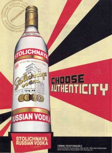 Stolichnaya-Vodka-print-ads-vodka-236626_331_450