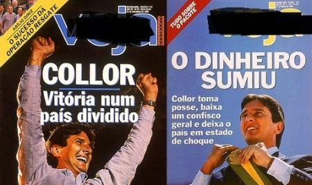 Capa-Veja-Collor-size-620
