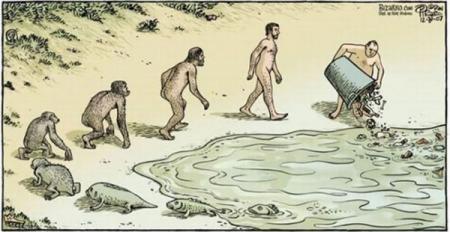 CartumEvoluçãoPoluição