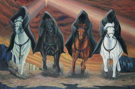 cavaleiros-do-apocalipse