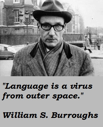 William-S.-Burroughs-language virus